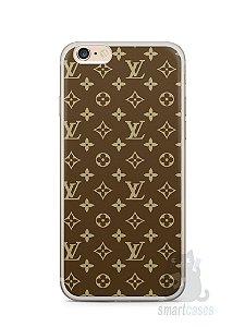 Capa Iphone 6/S Plus Louis Vuitton #4