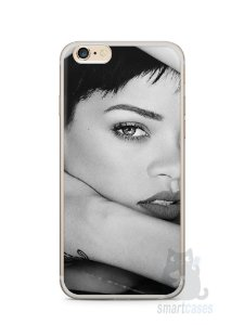 Capa Iphone 6/S Plus Rihanna #5