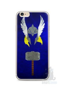 Capa Iphone 6/S Plus Thor