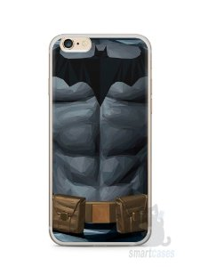 Capa Iphone 6/S Plus Batman #2