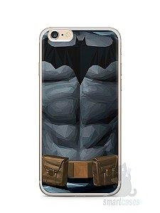 Capa Iphone 6/S Plus Batman #2