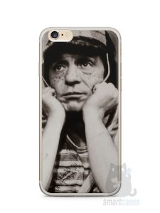 Capa Iphone 6/S Plus Chaves