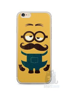 Capa Iphone 6/S Plus Minions #3