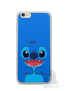 Capa Iphone 6/S Plus Stitch #1