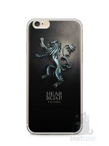 Capa Iphone 6/S Plus Game Of Thrones Lannister