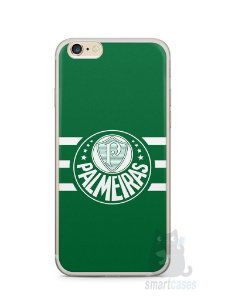 Capa Iphone 6/S Plus Time Palmeiras #2