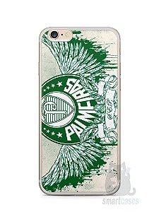 Capa Iphone 6/S Plus Time Palmeiras #3
