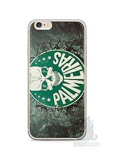 Capa Iphone 6/S Plus Time Palmeiras #4
