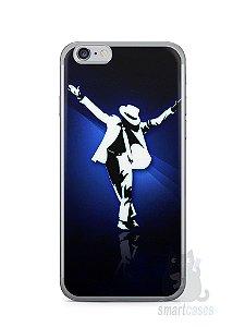 Capa Zenfone 2 Michael Jackson #1