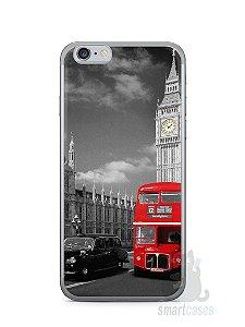 Capa Zenfone 2 Londres #3