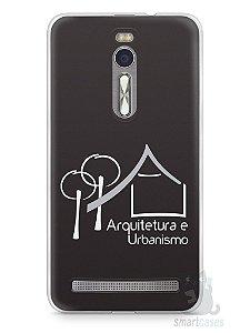Capa Zenfone 2 Arquitetura #3