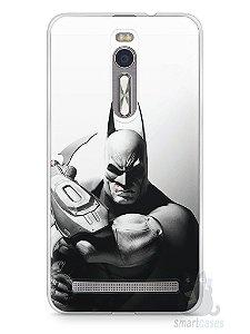 Capa Zenfone 2 Batman #1