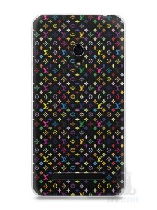 Capa Zenfone 5 Louis Vuitton #3
