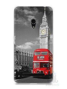 Capa Zenfone 5 Londres #3
