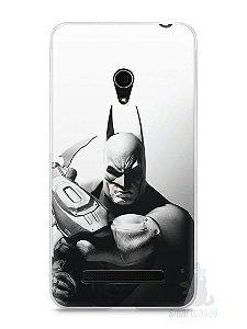 Capa Zenfone 5 Batman #1
