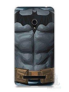 Capa Zenfone 5 Batman #2