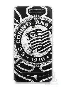 Capa Zenfone 5 Time Corinthians #3