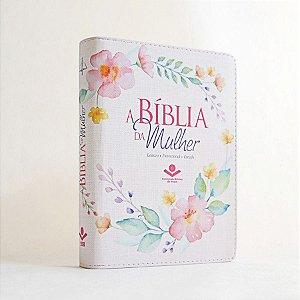 Da Mulher - Bíblia