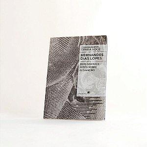 Livro Dois Grandes Mitos Sobre o Dinheiro