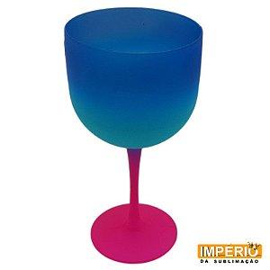Taça Gin Summer (Rosa -Thifany-Azul)