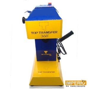 TOP TRANSFER 360 8X1