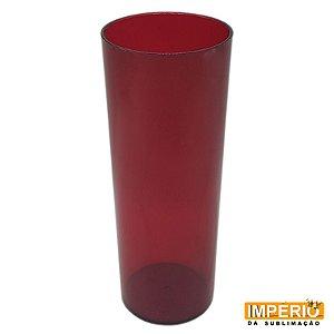 Long drink rubi