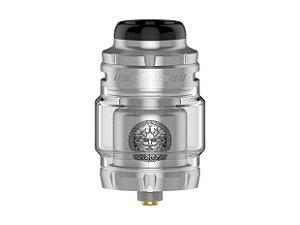Atomizador ZEUS X 2 - Mesh RTA - Geek Vape