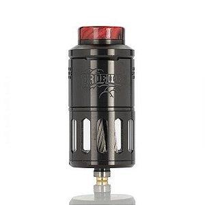 Atomizador Profile Rdta 25mm - Wotofo