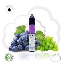 Dream Collab - Grapes Paradise - 30ml