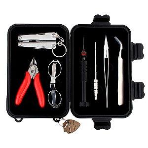 Kit de ferramentas - Thunderhead Tauren Pro
