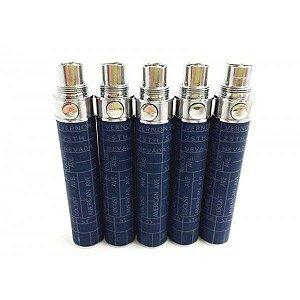 Bateria G Pen Herbal Snoop Dogg Reposição