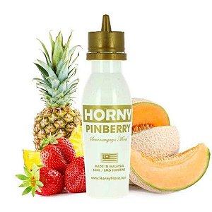 E-Liquid Horny Flava Pinberry
