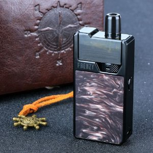 KIT POD FRENZY 950MAH - GEEK VAPE