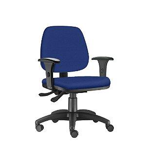 Cadeira Ergonômica Regulável Nas Normas Nr17