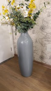 Vaso decore