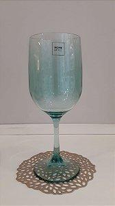 Taça Acqua