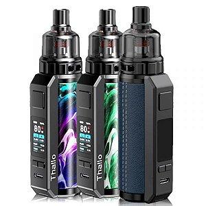 Kit Pod Mod - Thallo - 80W - 3000 mAh - Smok