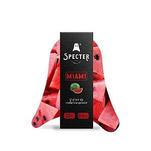 Miami - Specter - 30ml