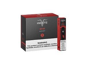 Pod Descartável – Skittkes – V15 – 1500 Puff – Ignite