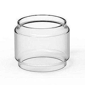 Tubo de vidro - Dead Rabbit RTA Bubble - 4,5 ml - Vapebox