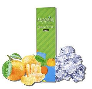 Freezing Tango - 60ml - Magna