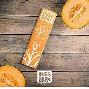 Pod Descartável – Melon Ice – 450Puff – Bugs Bar By Firefly