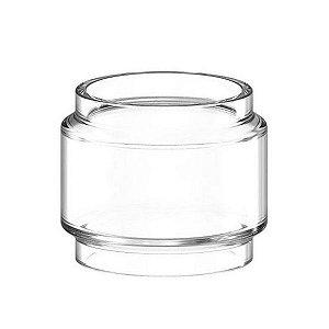 Tubo de vidro Bulb TFV12 Prince 8ml - Smok™