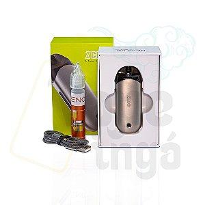kit Pod System - Renova Zero - 12.5W - 650 mAh - Vaporesso