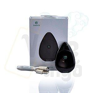 Kit Pod System - DROP - 13W - 310 mAh - Suorin