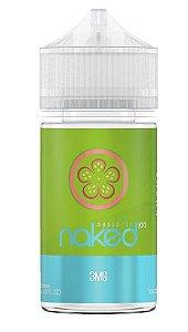 Guava Ice - Basic  - Naked 100 - 60ml