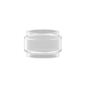Tubo de Vidro - Bulb #8 - V9 Max - 8.5ml - Smok