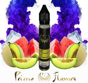 Love 66 - Prime Flavors - 30ml