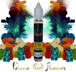 Gummy Mix - Prime Flavors - 30ml