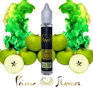 Green Apple - Prime Flavors - 30ml
